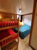 chambre-double-lits-sup-57779