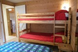 chambre-lit-double-lits-superposes-57780