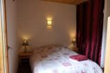 chambre-quadruple-marmarin-c-56773