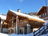 chateau-doggestein-chalet-bellecote-n-16-vallandry-16592