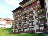 cret-de-l-ours-facade-nord-ouest-2-10402