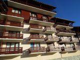 cret-de-l-ours-facade-ouest-27815