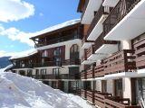 cret-de-l-ours-facade-sud-est-18-fevrier-2013-27818
