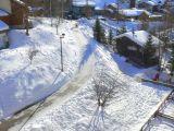 cret-de-l-ours-n-62-vallandry-26-27840