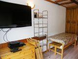 cret-de-l-ours-n-62-vallandry-8-27826