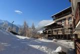 cret-de-l-ours-nov-2012-41538