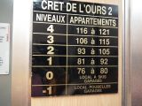 cret-de-l-ours-residence-vallandry-repartition-etages-12-26822