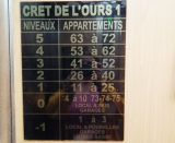 cret-de-l-ours-residence-vallandry-repartition-etages-13-26823