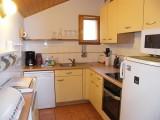 cuisine-chalet-beaumont-32832