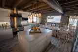 cuisine-salle-a-manger-chalet-artemisia-59355