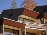 emmanuelle-16-balcon-vue été