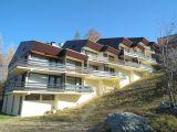 emmanuelle-facade-sud-été