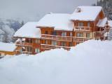 epilobes-residence-vallandry-9-janv-2012-15-36472