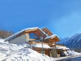 exterieur-hiver-50184