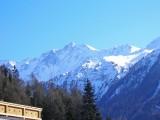 exterieur-vue-bellecote-hiver-50182