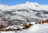 front-de-neige-meubles-du-geay-27734