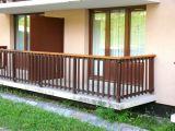 grande-ourse-22-balcon été
