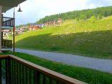 grande-ourse-22-balcon été 2