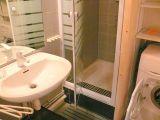 grande-ourse-43-salle de bain 2