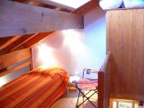 grande-ourse-43-chambre 2