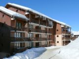 grande-ourse-nord-est-hiver-5-10143