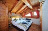 herisson-chambre-mezzanin-50333