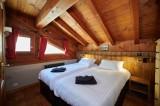 herisson-chambre-mezzanine-50331