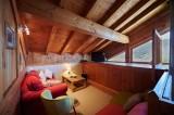 herisson-mezzanine1-50341
