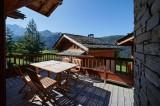 herisson-terrasse-ete-50349