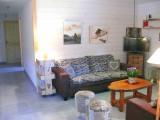l-aliet-meubles-de-la-savoyarde-nancroix-33-16799