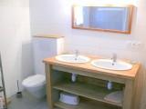 l-aliet-meubles-de-la-savoyarde-nancroix-37-16804