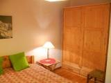 l-aliet-meubles-de-la-savoyarde-nancroix-41-16809