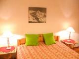 l-aliet-meubles-de-la-savoyarde-nancroix-43-16811