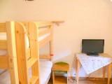 l-aliet-meubles-de-la-savoyarde-nancroix-47-16813