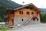 la-chantoune-nancroix-peisey-vallandry-6-27119