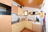 la-vue-du-roi-cuisine-50330