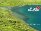 lac-de-la-plagne-ete-29631