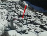 les-epilobes-maison-des-bartavelles-peisey-1-25913