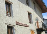 les-epilobes-maison-des-bartavelles-peisey-3-25908