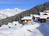 lotissement-nord-ouest-chalets-de-vallandry-et-mont-blanc-11-15599