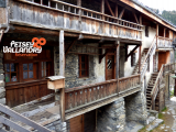 maison-au-village-peisey-vallandry-ete-11-29844