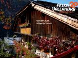 maison-au-village-peisey-vallandry-ete-17-29851