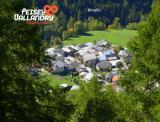 maison-au-village-peisey-vallandry-ete-22-29856