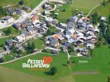 maison-au-village-peisey-vallandry-ete-23-29857