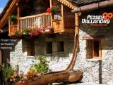 maison-au-village-peisey-vallandry-ete-8-29845