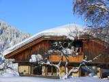 maison-coutin-peisey-8-dec-2012-16-46173