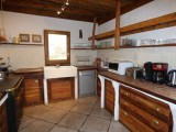 marie-galante-cuisine-41-32534