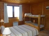 meuble-28-chambre-double-et-lits-superposees-1-32874