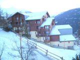 michailles-hiver-2010-2-8947
