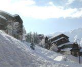 michailles-hiver-2010-3-8463